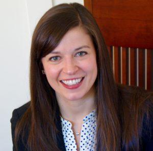 Jenna Carl Jabara