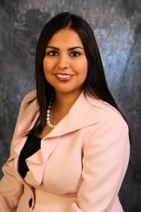 Monica Lira Bravo  Immigration Attorney